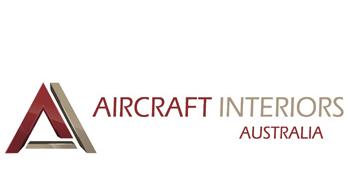 Aircraft Interiors Australia